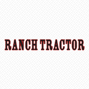 Hay And Forage Equipment For Sale By Ranch Tractor - 47